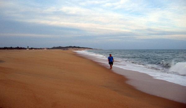 Лучшие-пляжи-Шри-ланки