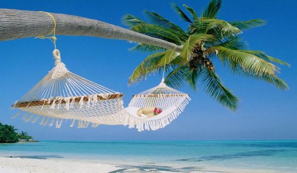 Мальдивы-лучшие-достопримечательности