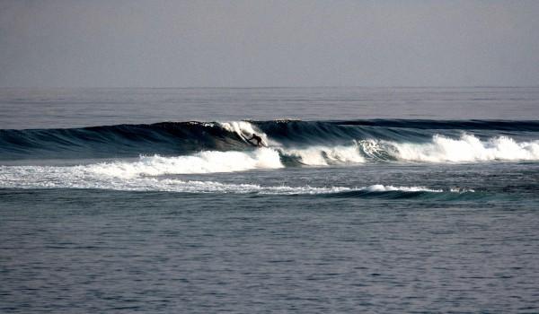 Мальдивы-сезон-дождей