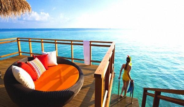 Недвижимость-на-Мальдивах-Нюансы