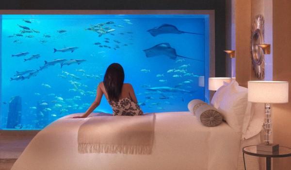 Подводный-отель-на-Фиджи