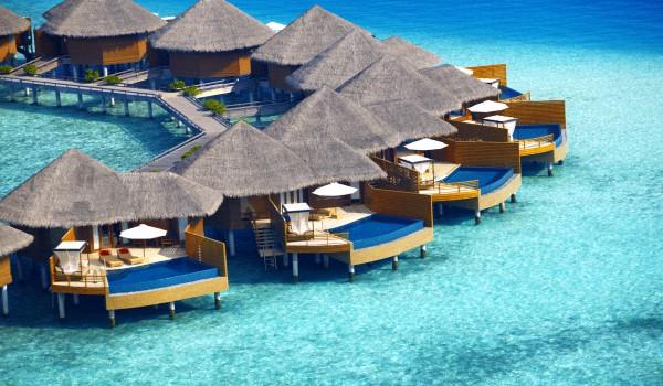 Самые-лучшие-отели-Мальдивских-островов