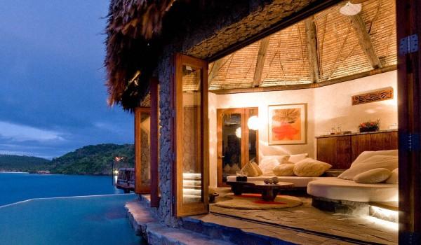 Самые-лучшие-отели-остров-Фиджи