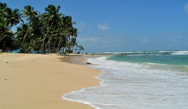 Самые-лучшие-пляжи-Шри-ланки