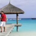Свадебное Путешествие на Мальдивы – все Нюансы
