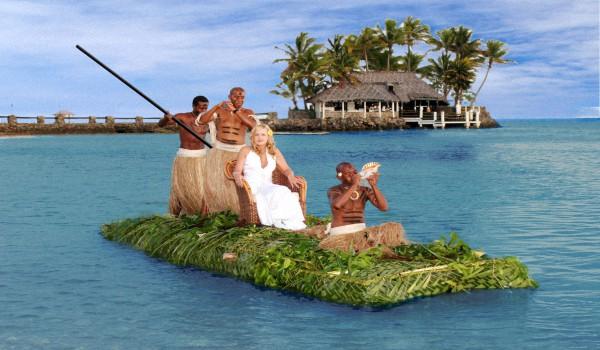 Свадьба-на-Фиджи-Особенности