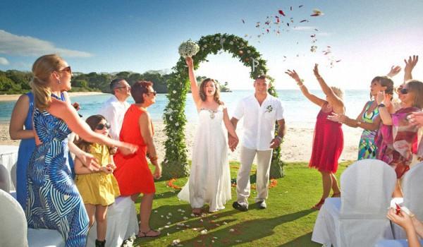 Свадьба-на-Фиджи