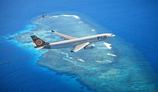 Сколько-времени-лететь-до-Фиджи-2