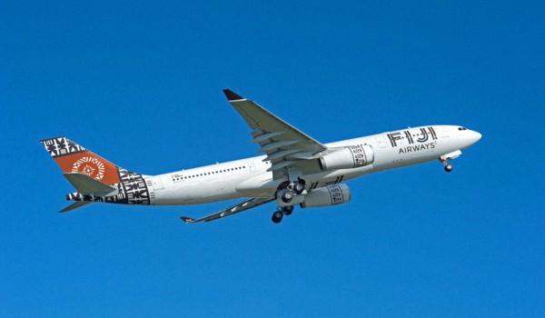 Сколько-времени-лететь-до-Фиджи
