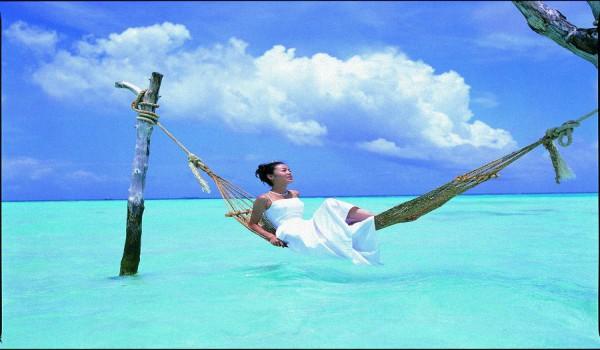 Сколько-стоит-поездка-на-Мальдивы-Анализ
