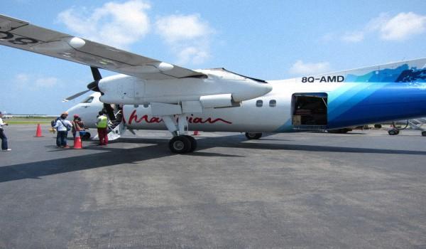 Сколько-стоит-поездка-на-Мальдивы