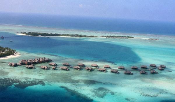 Сколько-стоит-путёвки-на-Мальдивы
