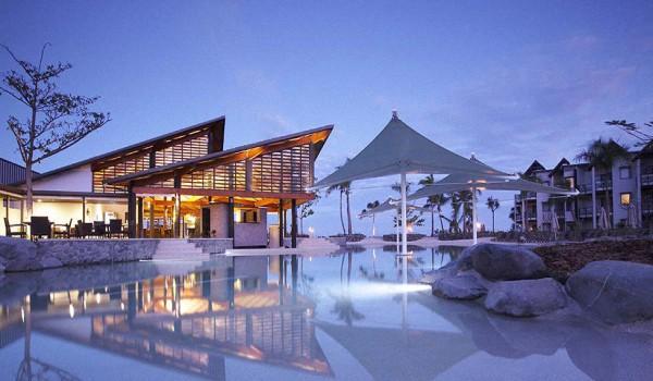 Фиджи-цены-отелей-Анализ