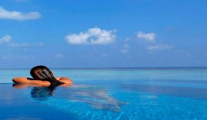 Что Лучше Мальдивы или Доминикана - Мнения Специалистов