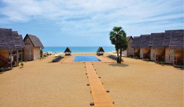 Шри-ланка-какой-курорт-выбрать
