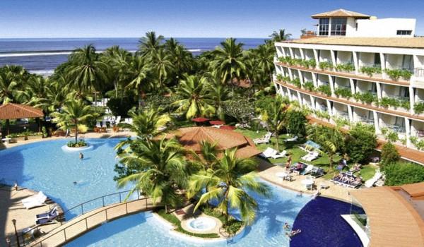 Шри-ланка-какой-курорт-лучше-выбрать