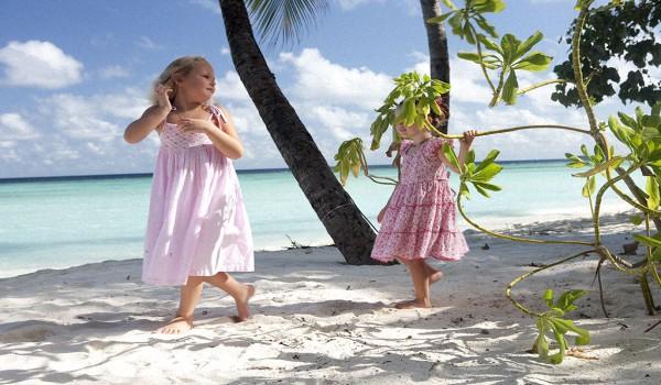 Шри-ланка-отдых-с-детьми