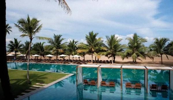 Шри-ланка-пляжный-отдых-Особенности