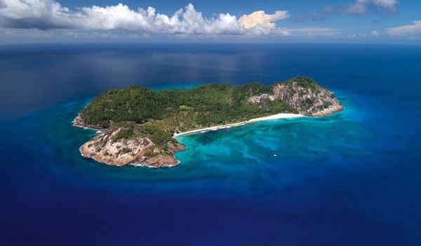 Авиабилеты-на-Сейшельские-острова-Где-лучше-купить
