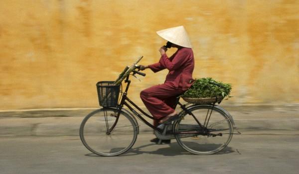 Вьетнам или Шри-Ланкам