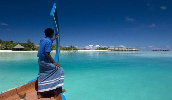 Где-лучше-купить-путевку-на-Мальдивы-Анализ