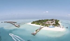 Где Находятся Мальдивы на Карте и Как Туда Попасть