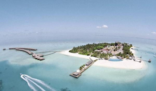Где-находятся-Мальдивы-на-карте-и-Как-туда-попасть