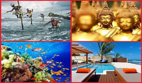 Комбинированный-тур-Шри-Ланка-–-Мальдивы