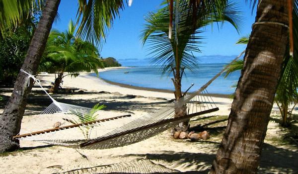 Лучшие-пляжи-Фиджи