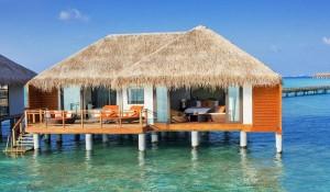Мальдивские Острова - Незабываемый Отдых