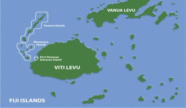 Острова-Ясава-Фиджи-Особенности-отдыха