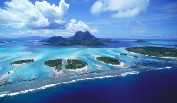 Острова-Ясава-Фиджи1