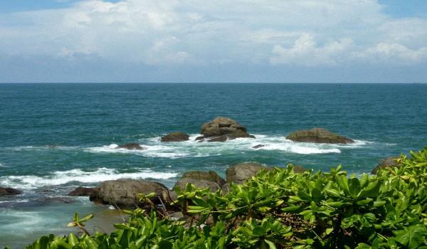 Отдых-Шри-Ланка-в-сентябре