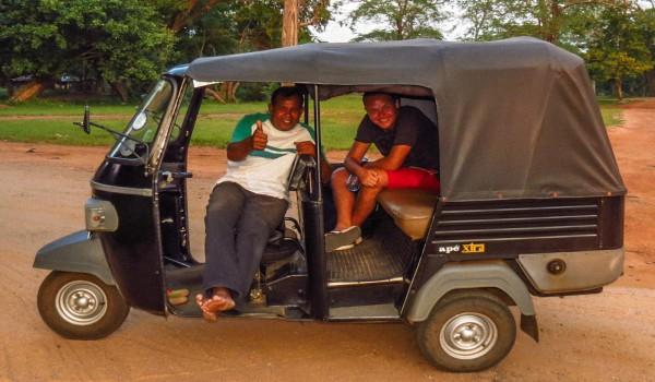 Отдых-в-Шри-Ланке-цены