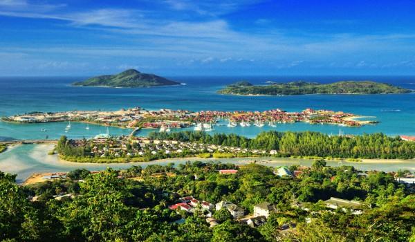 Прекрасная-Жизнь-людей-на-Сейшельских-островах