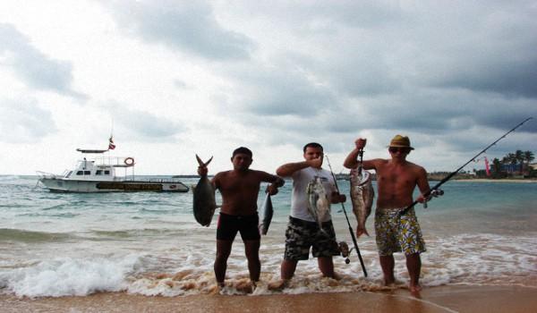 Рыбалка-на-Шри-Ланке-Вся-правда