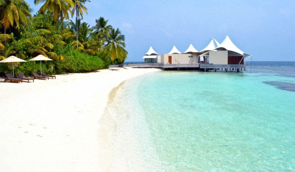 Самые-красивые-города-Мальдив-2