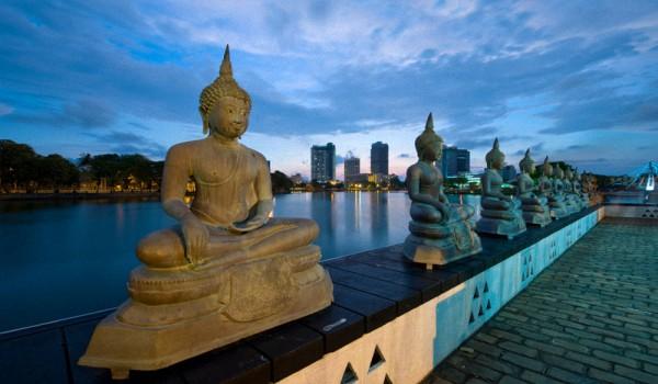 Самые-красивые-города-Шри-Ланки-2