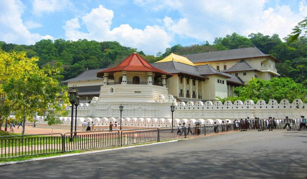Самые-красивые-города-Шри-Ланки