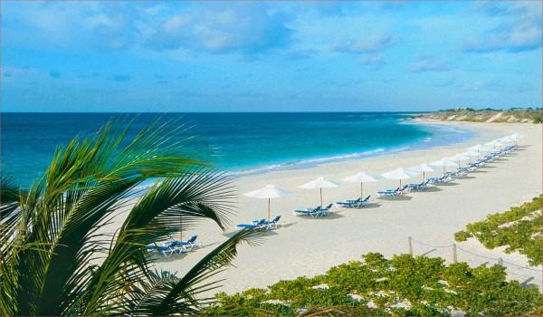 Самые-лучшие-пляжи-Фиджи