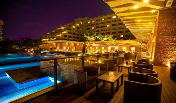 Шри-Ланка-лучшие-отели-5-звезд-2