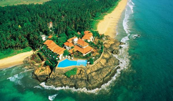 Шри-Ланка-лучшие-отели-5-звезд