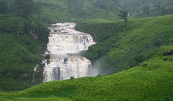 Шри-Ланка-–-самые-красивые-водопады