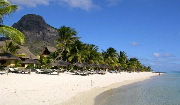 Лучшие-пляжи-Маврикия