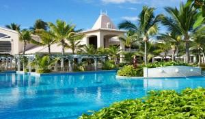 Лучшие 5-звездочные Отели Маврикия