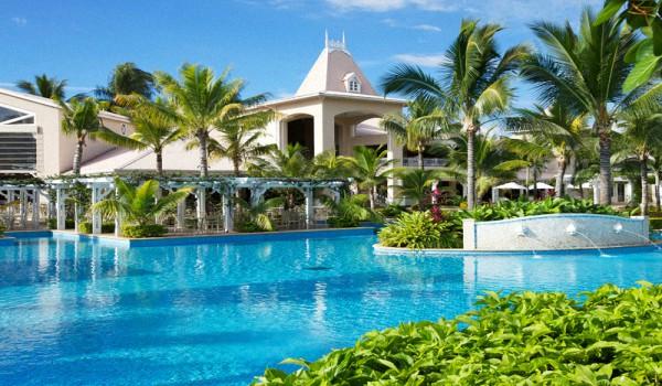 Маврикий-Лучшие-отели-5-звезд