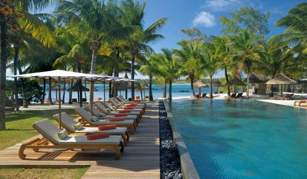 Маврикий-Лучшие-отели-5-звёзд
