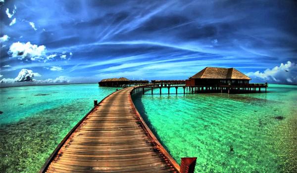 Маврикий-Лучшие-сезон-отдыха