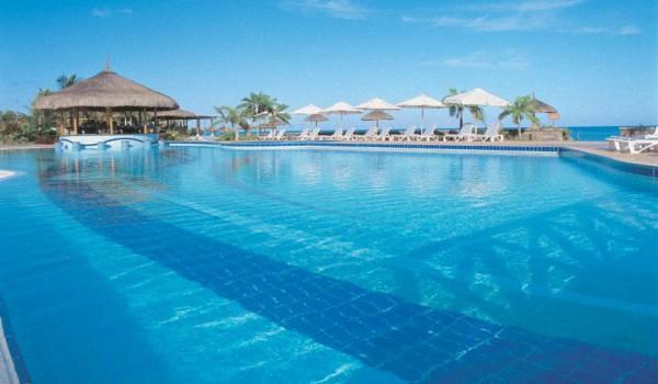 Отдых-на-Маврикии-цены-Анализ