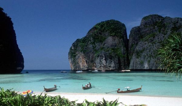 Отдых-на-Маврикии-цены